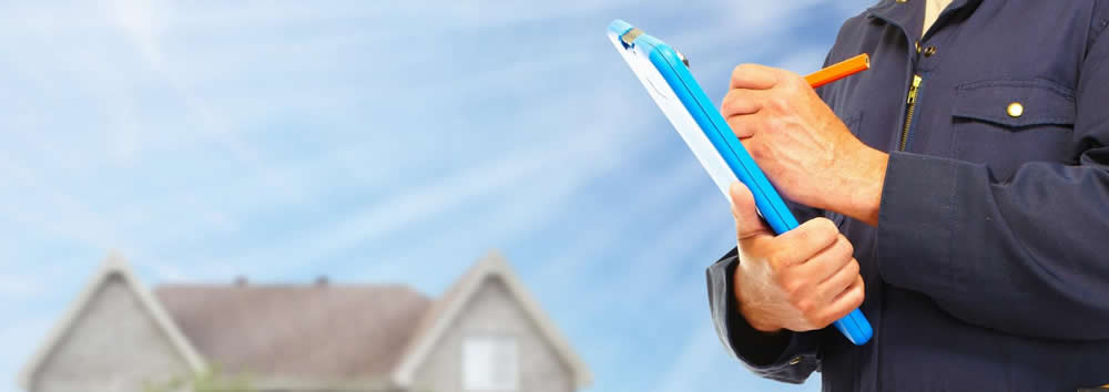 building inspections are essential for Home Buyers